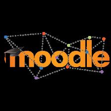 Interacciones en Moodle
