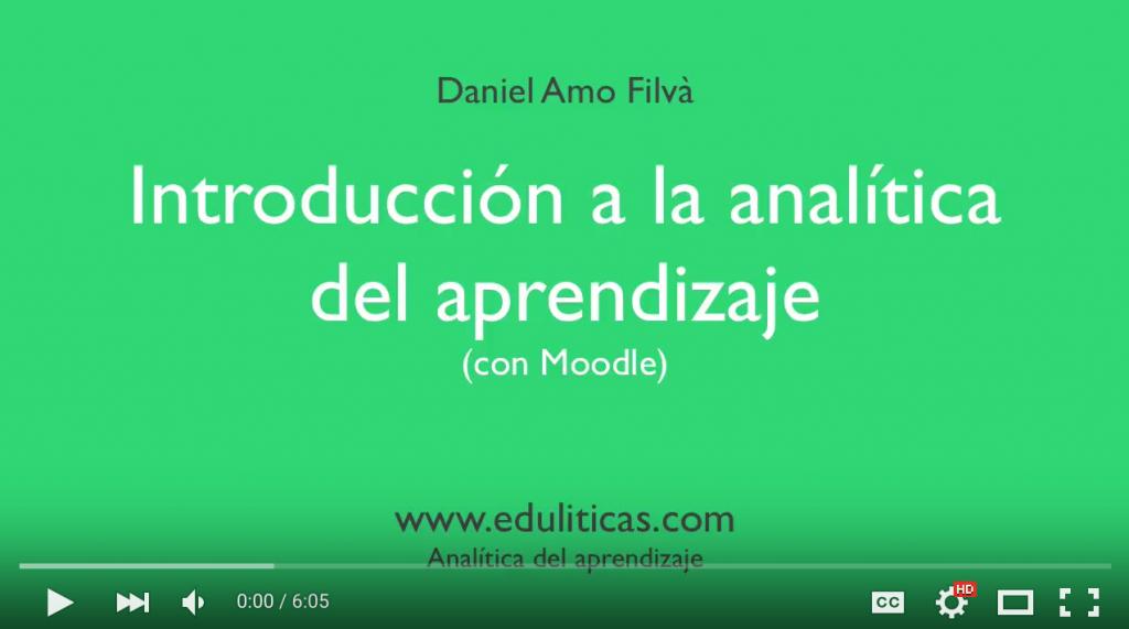 Videocurso IAAM01 Thumbnail