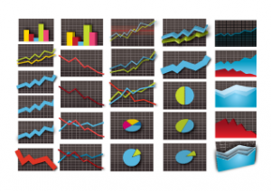 Assets graphics