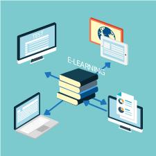 Eduliticas beneficios profesor y alumno